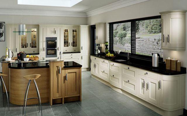 enterprise kitchens waterford ireland